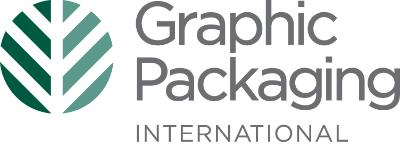 Working At Graphic Packaging 395 Reviews Indeed Com