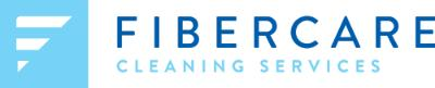 Fibercare Hotel Cleaning Services