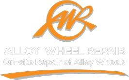 Logo Alloy Wheel Repair Ltd