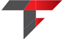 TradeForce Site Services Ltd logo