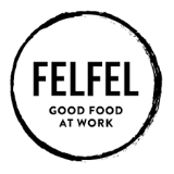 FELFEL AG logo
