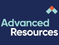Advanced Resources Group Inc.