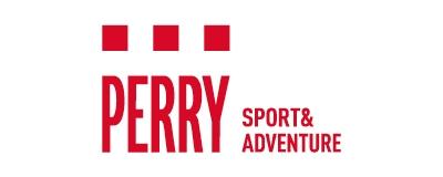 Perry Sport vacatures in Hoofddorp februari 2020 | Indeed.nl