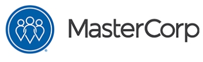 Mastercorp Careers And Employment Indeed Com