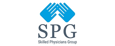 Skilled Physicians Group
