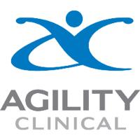 Agility Clinical, Inc