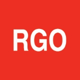 RGO Office Products