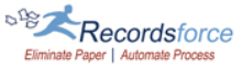 Recordsforce