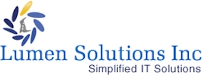 Lumen Solutions Inc.