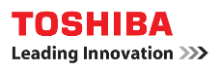 Toshiba Of Canada Limited