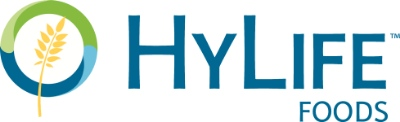 HyLife Foods