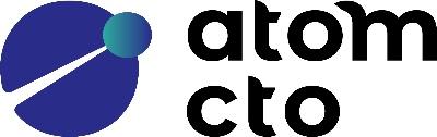 Atom CTO - go to company page