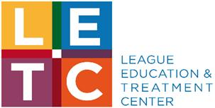LEAGUE EDUCATION AND TREATMENT CENTER