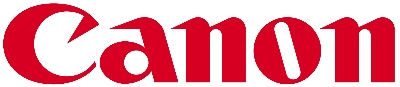 Canon Europe Limited