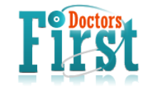 DOCTORS FIRST, PC