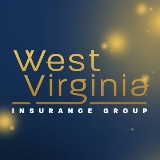 West Virginia Insurance Group