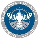 TSA (Transportation Security Administration) - go to company page