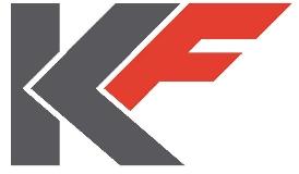 Logo KF Aerospace