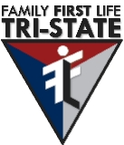 Family First Life Tri-State