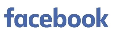 Facebook Salaries in Industry, CA | Indeed com