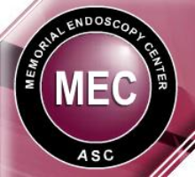 MEC Endoscopy