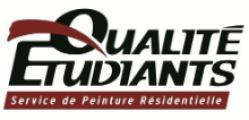 Logo Qualité Étudiants