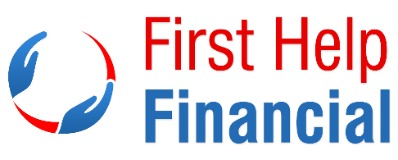 First Help Financial, LLC