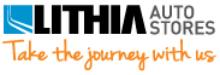 Lithia Auto Stores