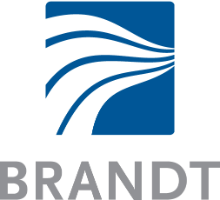 Brandt Companies Careers And Employment Indeed Com