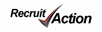 Recrute Action inc. - go to company page