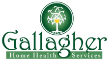 Gallagher Home Health Services