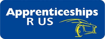 Apprenticeships R Us - go to company page