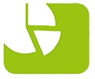 Logo Demoskopika