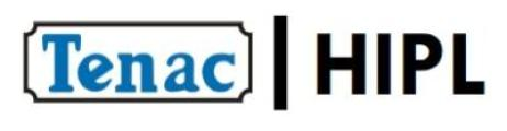 HARINDER INDUSTRIES P. LTD logo