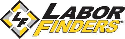 Labor finders okc