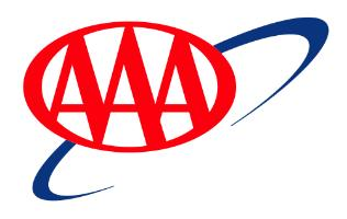 AAA Auto Club Enterprises