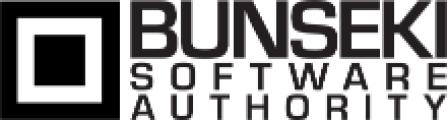 Bunseki Software Authority, LLC