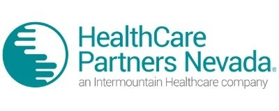HealthCare Partners logo