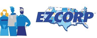 EZCORP | EZCORP Inc logo