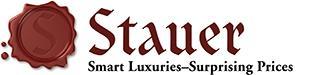 NextTen Stauer, LLC