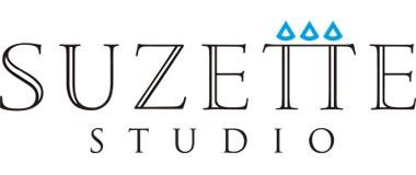 株式会社スタジオ・シュゼットのロゴ