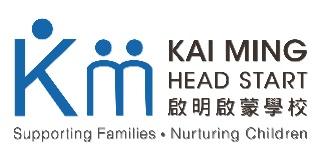 Kai Ming Head Start