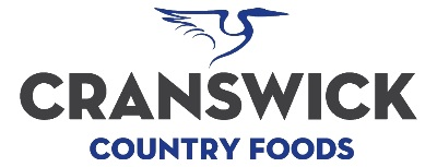 Cranswick Country Foods (Norfolk) logo