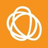 Proactis logo