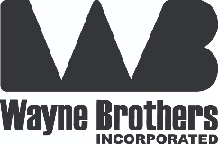 Wayne Brothers, Inc.