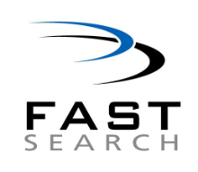 FAST Search