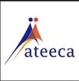 Ateeca