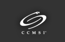 CCMSI