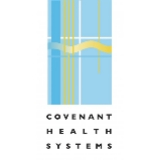 Covenant Health, Inc.