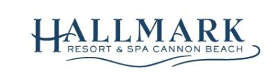 Hallmark Resort & Spa, Cannon Beach